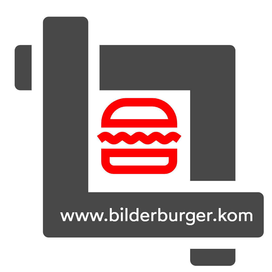 image bilderburger a demo mini video page by mini video pages https://minivideopages.com