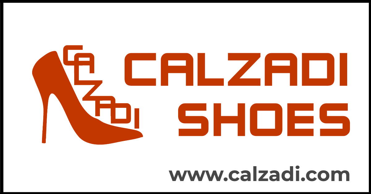image calzadi shoes on mini video pages