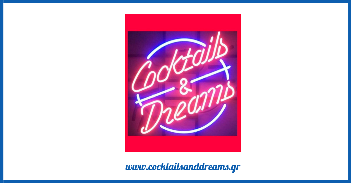 image cocktails-and-dreams-kardamena-facebook-link-post