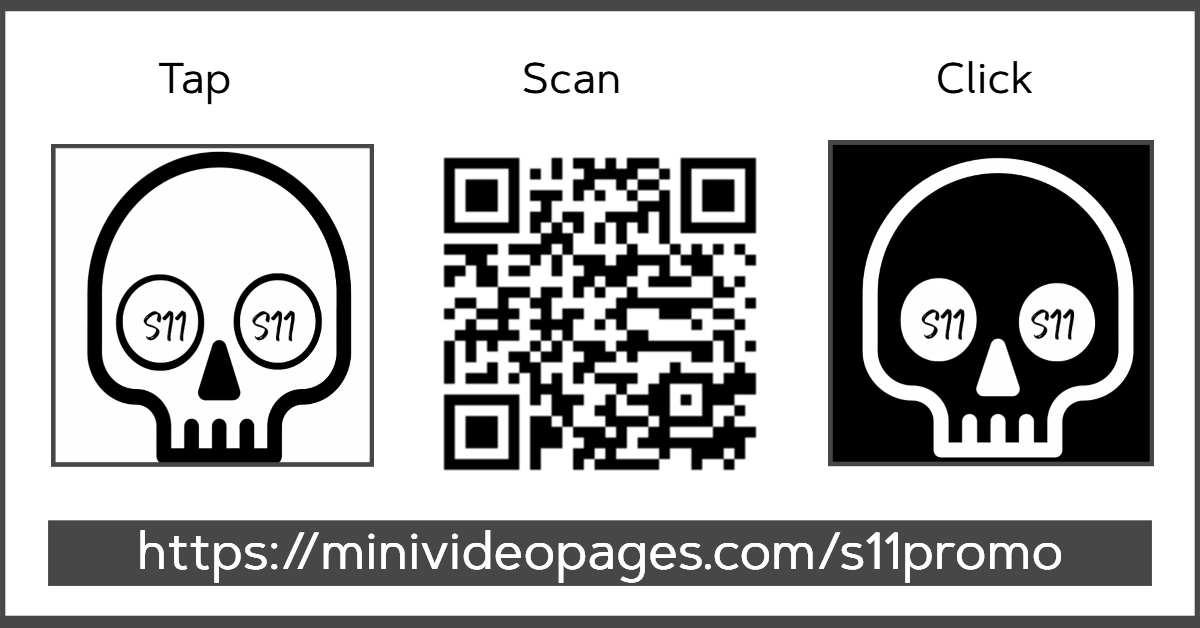 image Mini Video Pages Society11 Link