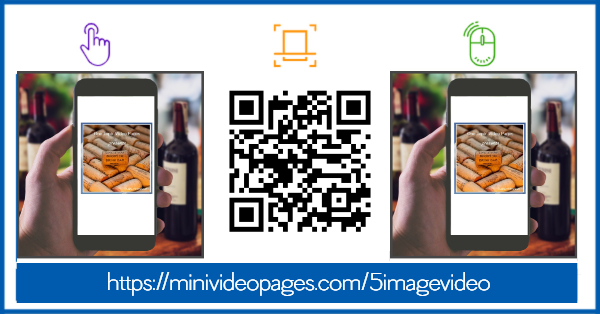 Mini Video Pages 5 Image Video Link Image